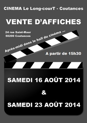 cinema le long court coutances