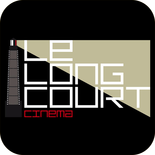 Carte Cezam Ticket Cinema.Les Tarifs Du Cinema Coutances Le Long Court