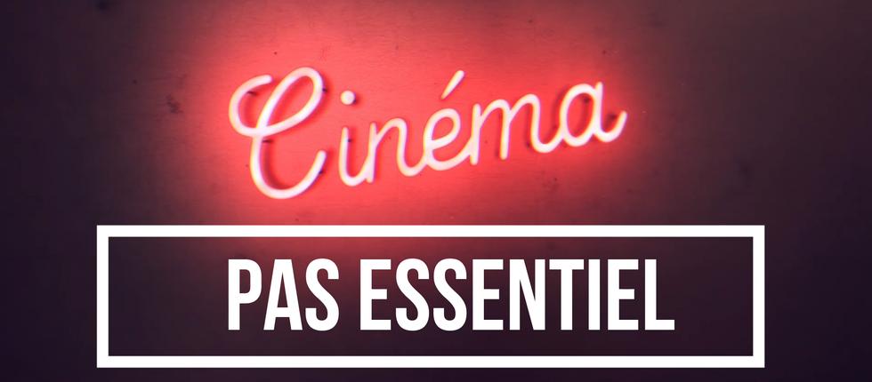 Accueil  Cinéma Coutances - Le Long-Court