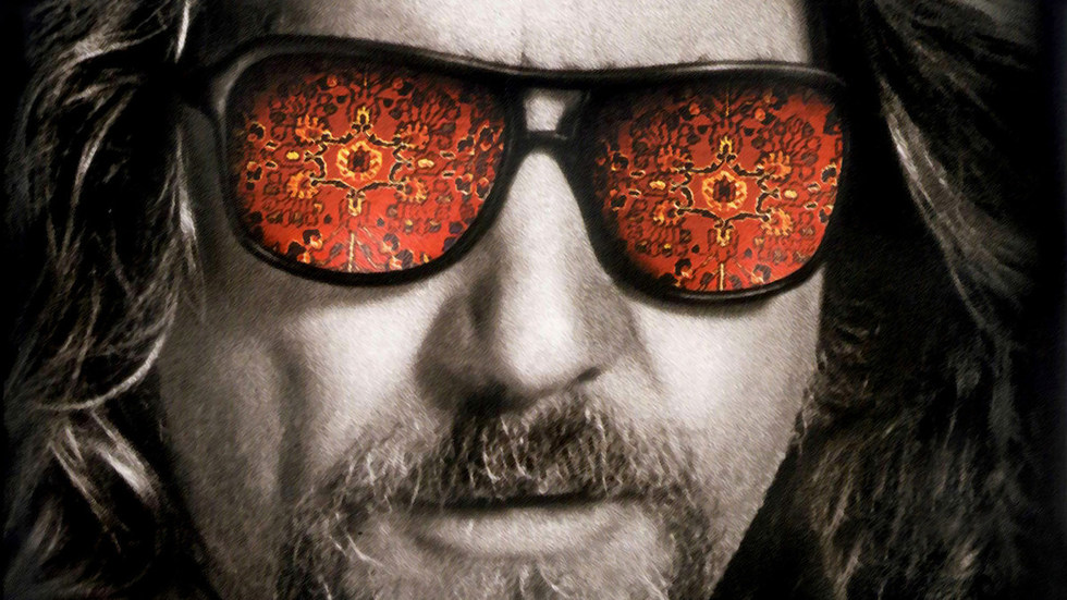 Photo du film THE BIG LEBOWSKI